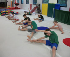 stretching_opt